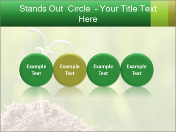 0000087787 PowerPoint Template - Slide 76