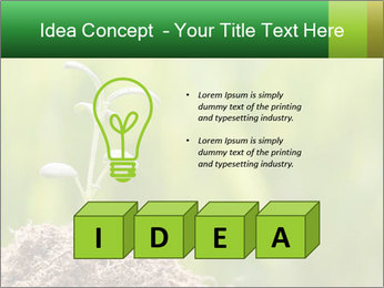 0000087787 PowerPoint Template - Slide 80