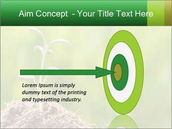 0000087787 PowerPoint Template - Slide 83