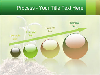 0000087787 PowerPoint Template - Slide 87