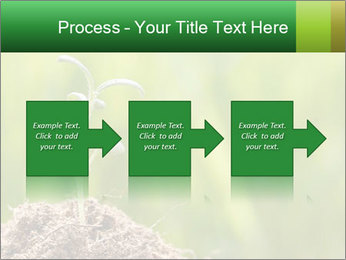 0000087787 PowerPoint Template - Slide 88