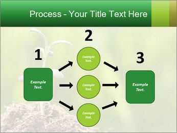 0000087787 PowerPoint Template - Slide 92