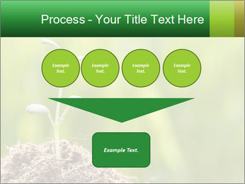0000087787 PowerPoint Template - Slide 93