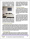 0000087788 Word Templates - Page 4