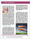 0000087790 Word Templates - Page 3