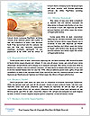 0000087790 Word Templates - Page 4