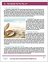 0000087790 Word Templates - Page 8