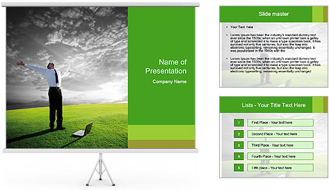 0000087791 PowerPoint Template