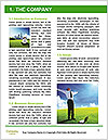 0000087791 Word Templates - Page 3