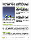 0000087791 Word Templates - Page 4