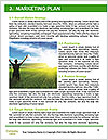 0000087791 Word Templates - Page 8