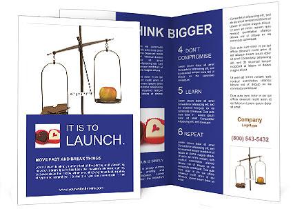 0000087793 Brochure Template