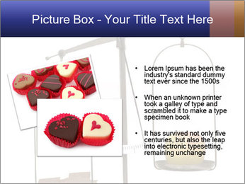Old scales with apple PowerPoint Templates - Slide 20