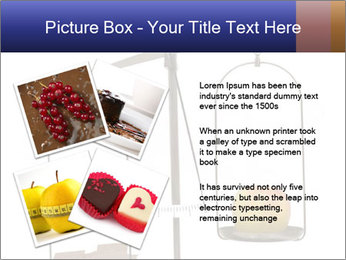 Old scales with apple PowerPoint Templates - Slide 23