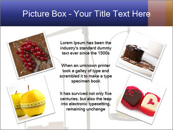 Old scales with apple PowerPoint Templates - Slide 24