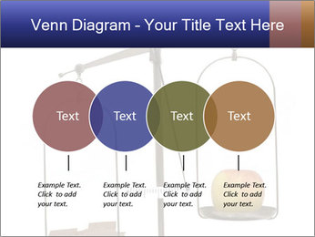 Old scales with apple PowerPoint Templates - Slide 32