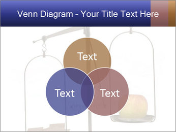 Old scales with apple PowerPoint Templates - Slide 33