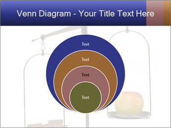 Old scales with apple PowerPoint Templates - Slide 34