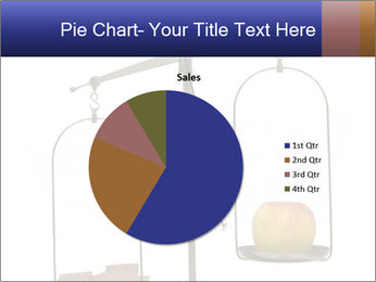 Old scales with apple PowerPoint Templates - Slide 36