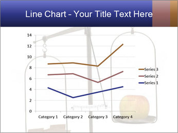 Old scales with apple PowerPoint Templates - Slide 54