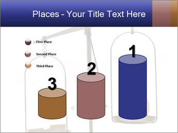 Old scales with apple PowerPoint Templates - Slide 65