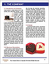 0000087793 Word Templates - Page 3