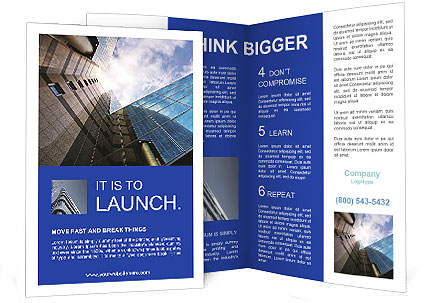 0000087794 Brochure Template