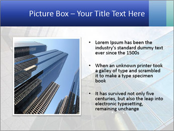 Limit of success PowerPoint Templates - Slide 13