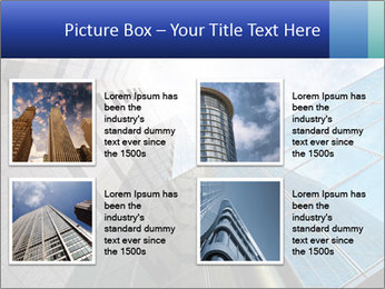 Limit of success PowerPoint Templates - Slide 14