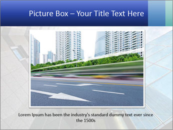 Limit of success PowerPoint Templates - Slide 15