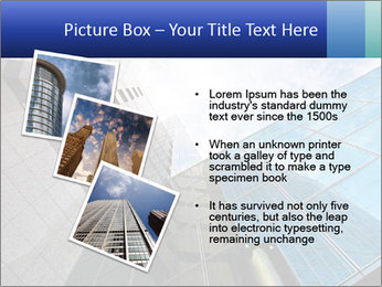 Limit of success PowerPoint Templates - Slide 17