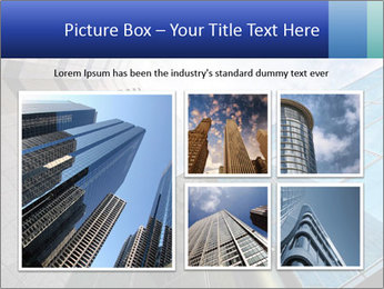 Limit of success PowerPoint Templates - Slide 19