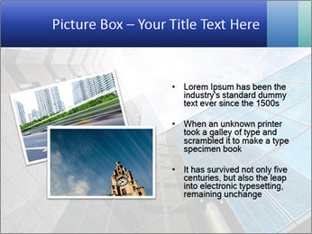 Limit of success PowerPoint Templates - Slide 20