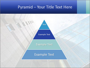 Limit of success PowerPoint Templates - Slide 30