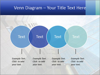 Limit of success PowerPoint Templates - Slide 32