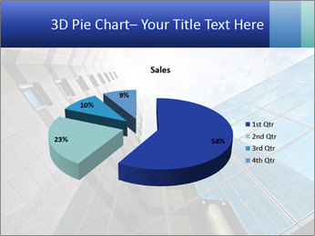 Limit of success PowerPoint Templates - Slide 35
