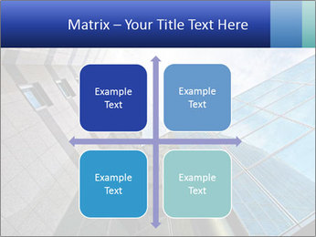 Limit of success PowerPoint Templates - Slide 37
