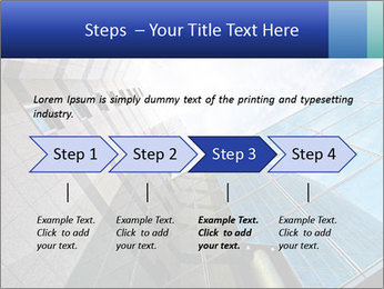 Limit of success PowerPoint Templates - Slide 4