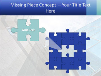 Limit of success PowerPoint Templates - Slide 45