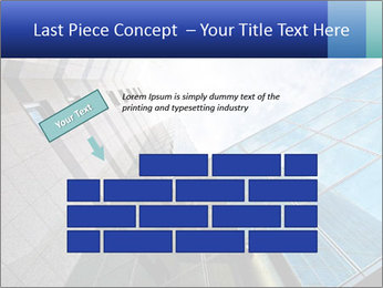 Limit of success PowerPoint Templates - Slide 46