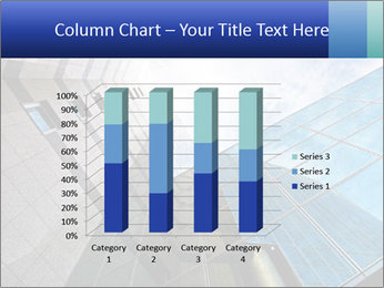 Limit of success PowerPoint Templates - Slide 50
