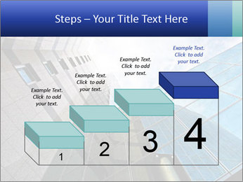 Limit of success PowerPoint Templates - Slide 64