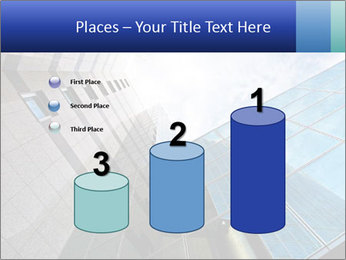 Limit of success PowerPoint Templates - Slide 65