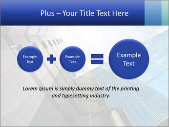 Limit of success PowerPoint Templates - Slide 75