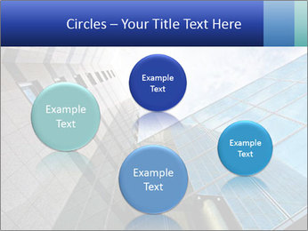 Limit of success PowerPoint Templates - Slide 77
