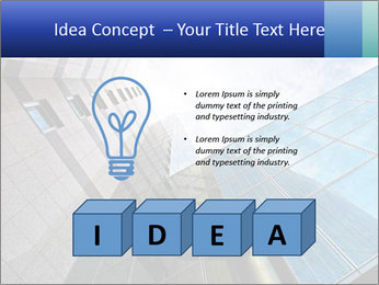 Limit of success PowerPoint Templates - Slide 80
