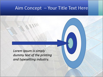 Limit of success PowerPoint Templates - Slide 83