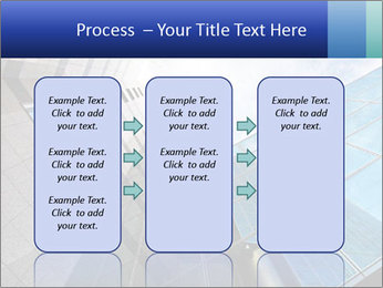 Limit of success PowerPoint Templates - Slide 86