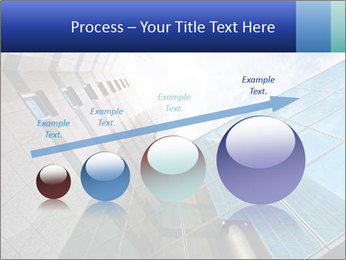 Limit of success PowerPoint Templates - Slide 87