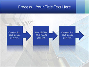 Limit of success PowerPoint Templates - Slide 88